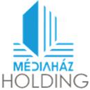 MédiaHáz Holding